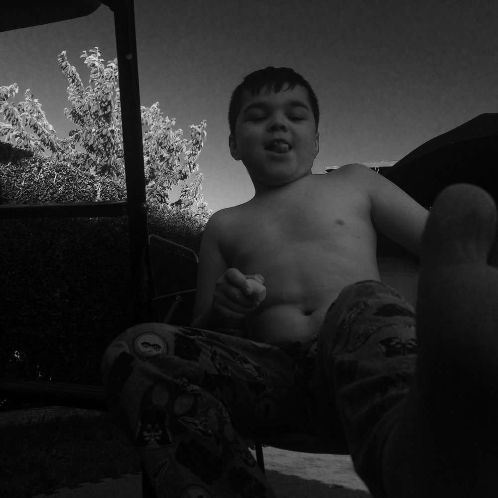 kid Kendall.jpg