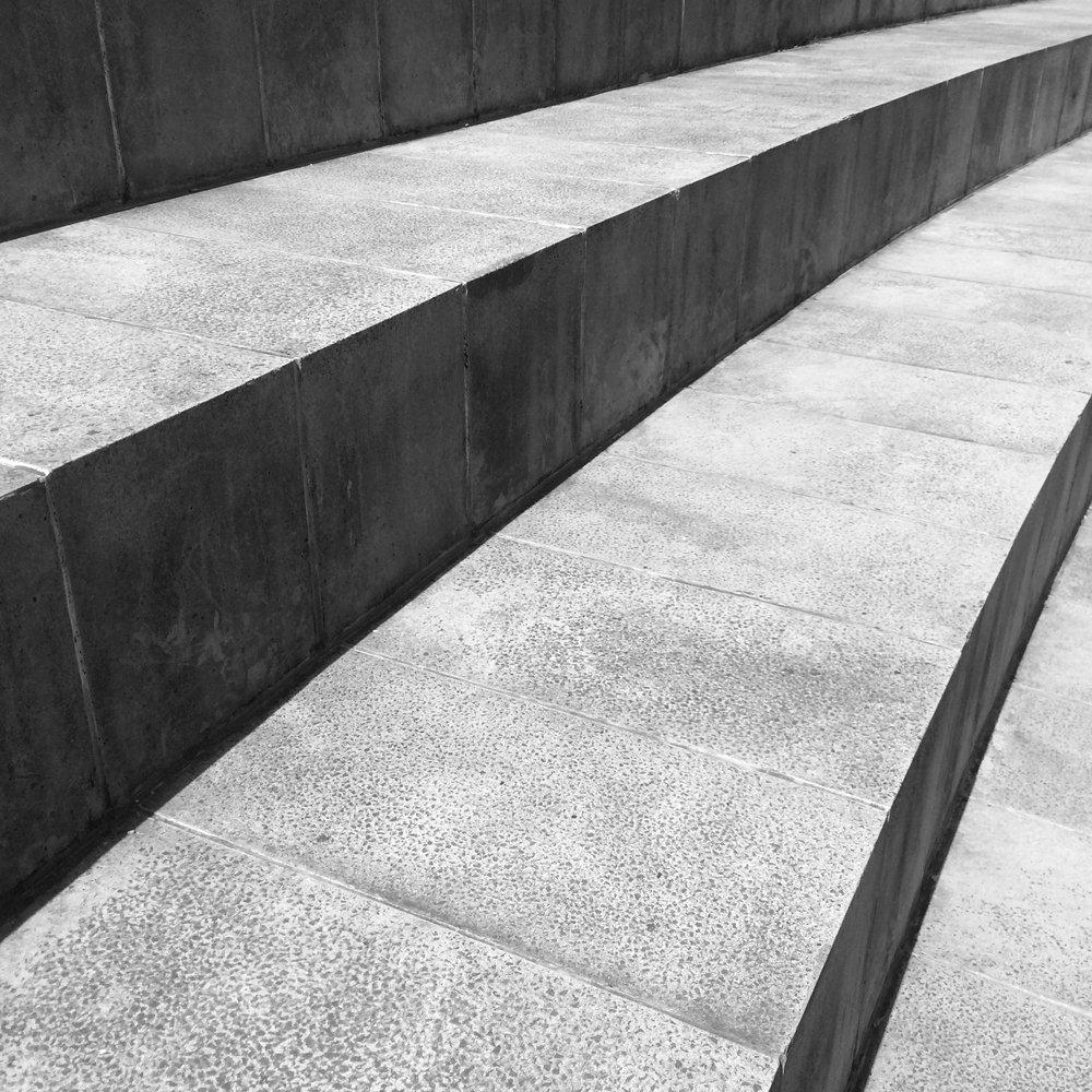 steps amp 2.jpg