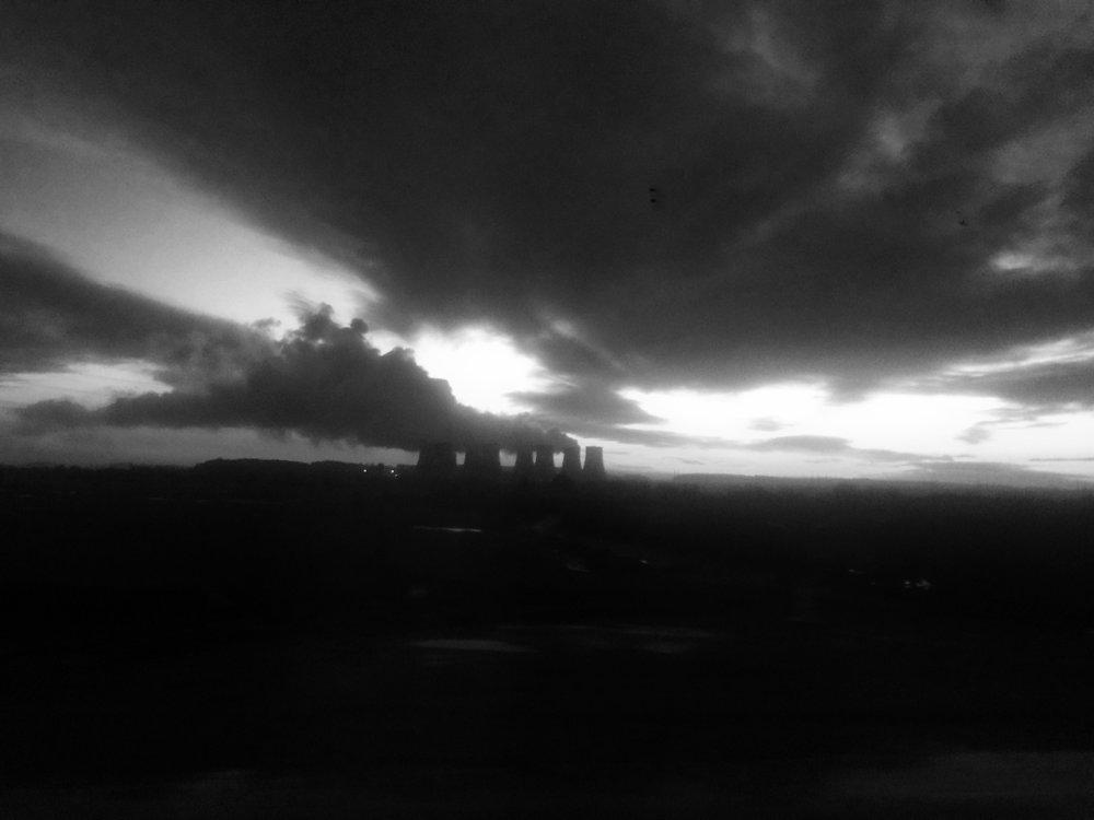 towerssmoke.jpg