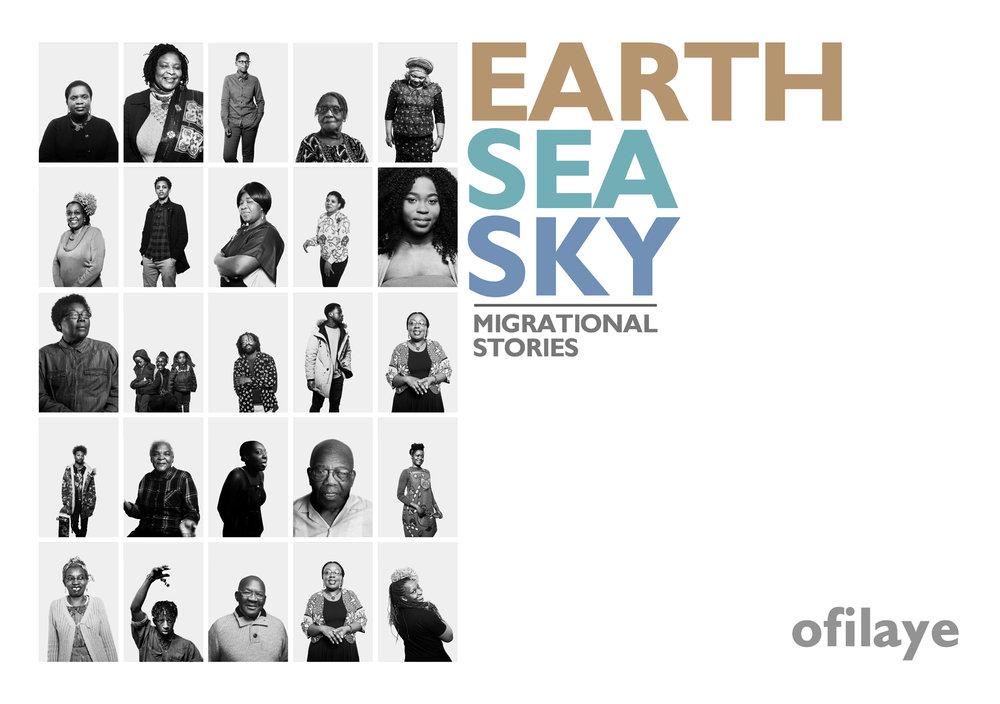 EART SEA Sky EPk (lo res).jpg