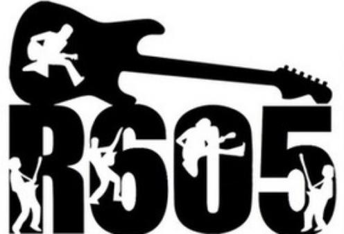 Route605-2.jpg