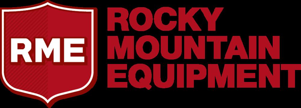 rockymountainequipment.png