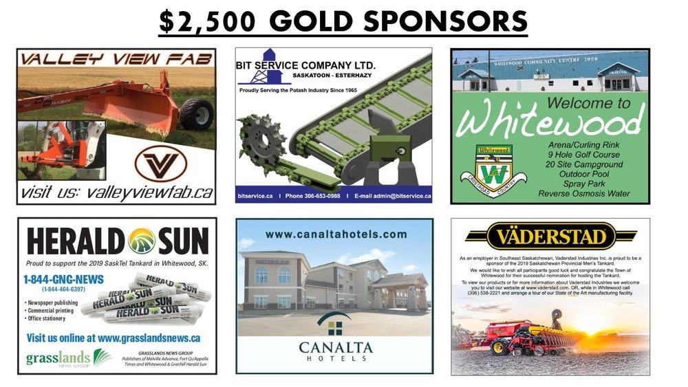 Tankard-Sponsors-008.jpg