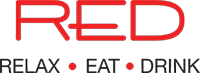 RED_Logo_280x102.png
