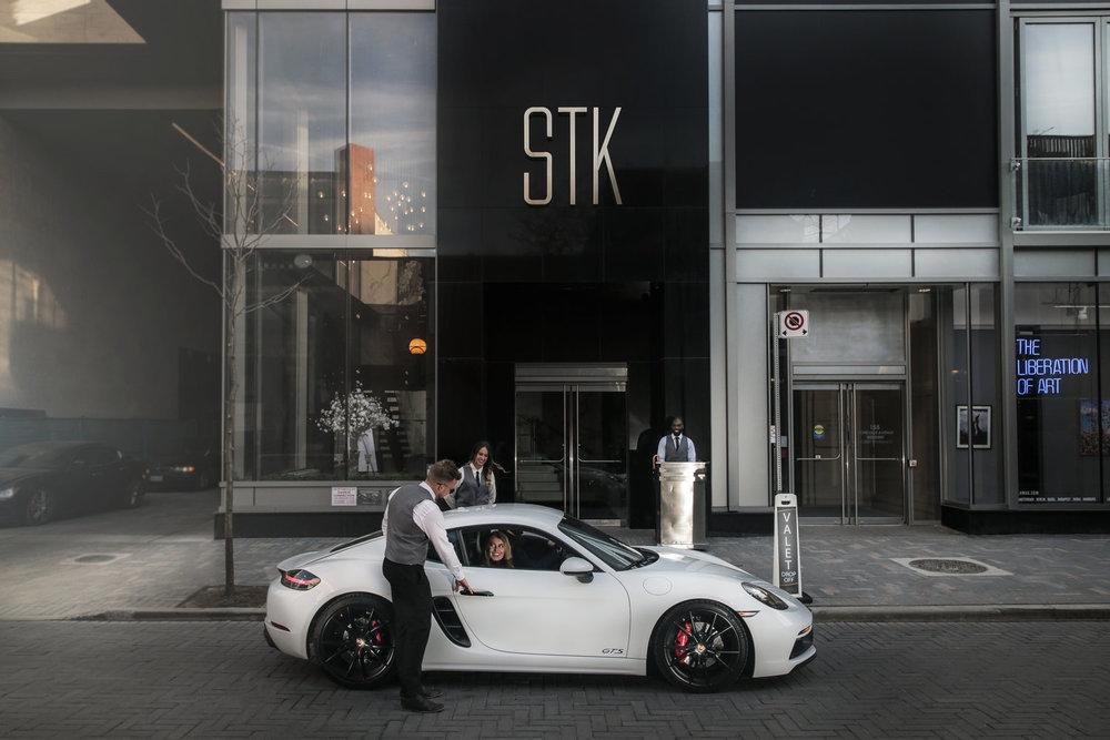 STK_Gatsby.jpg