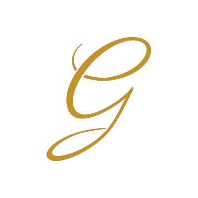 G-gold-s.jpg