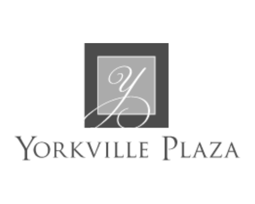 Yorkville Plaza.png