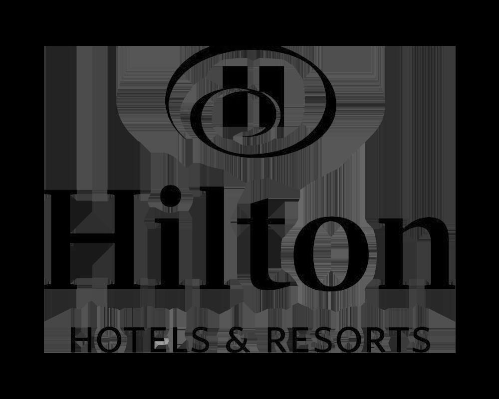 The Hazelton Hotel.png