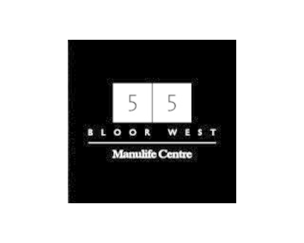 Manulife Centre.png