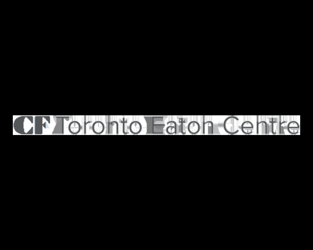 CF-Eaton-Centre.png