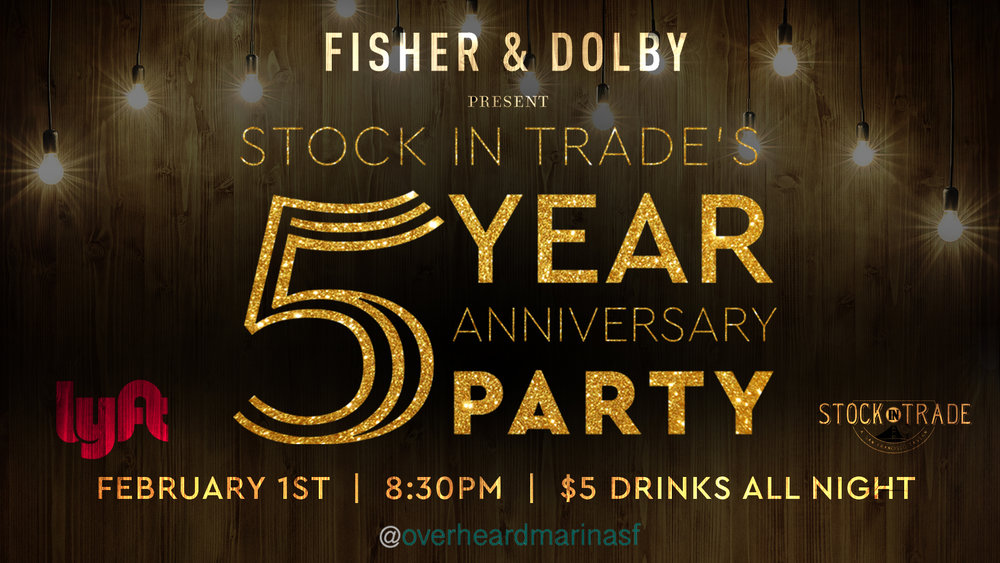 Fisher&Dolby-5yearStockinTrade-FB.jpg