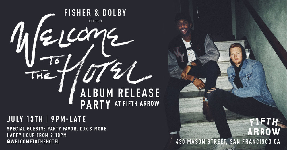 Fisher&Dolby-FB_AlbumRelease.jpg