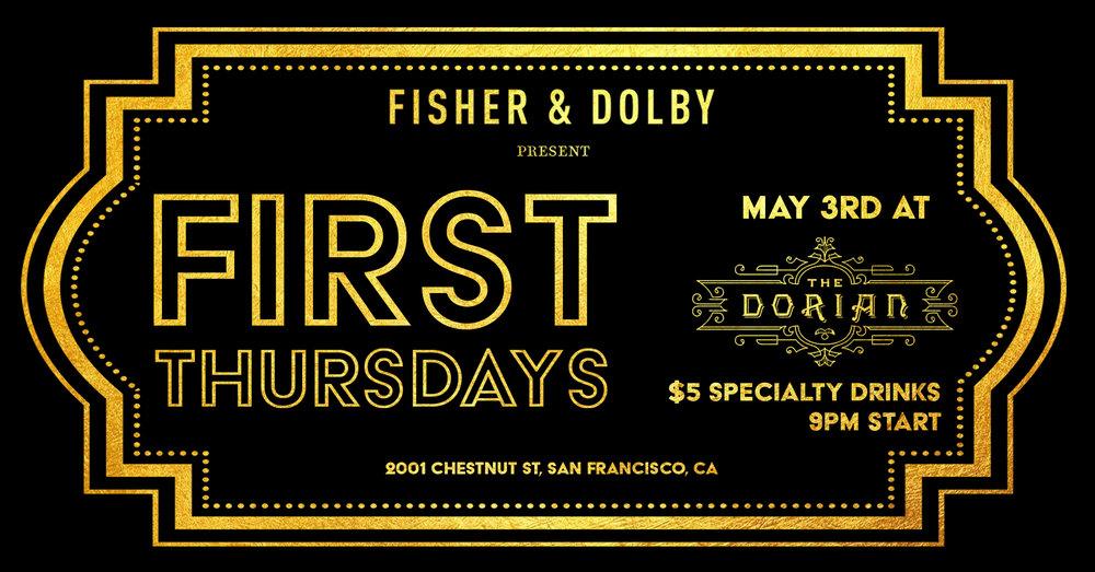 Fisher&Dolby-FB_FirstThursdays53.jpg