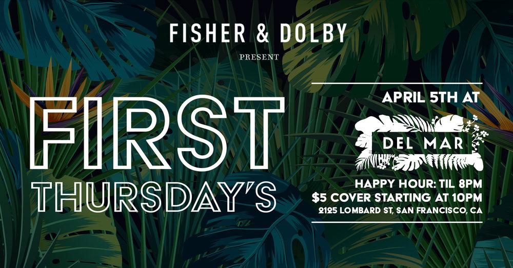 Fisher&Dolby-FB_Fridays-45.jpg