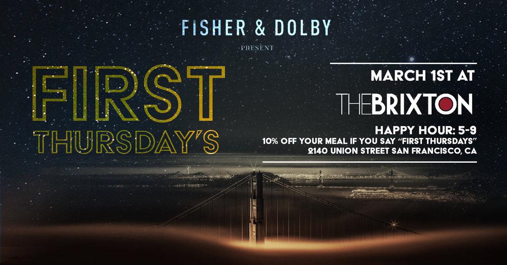 Fisher&Dolby-FirstThursdays_FB.jpg