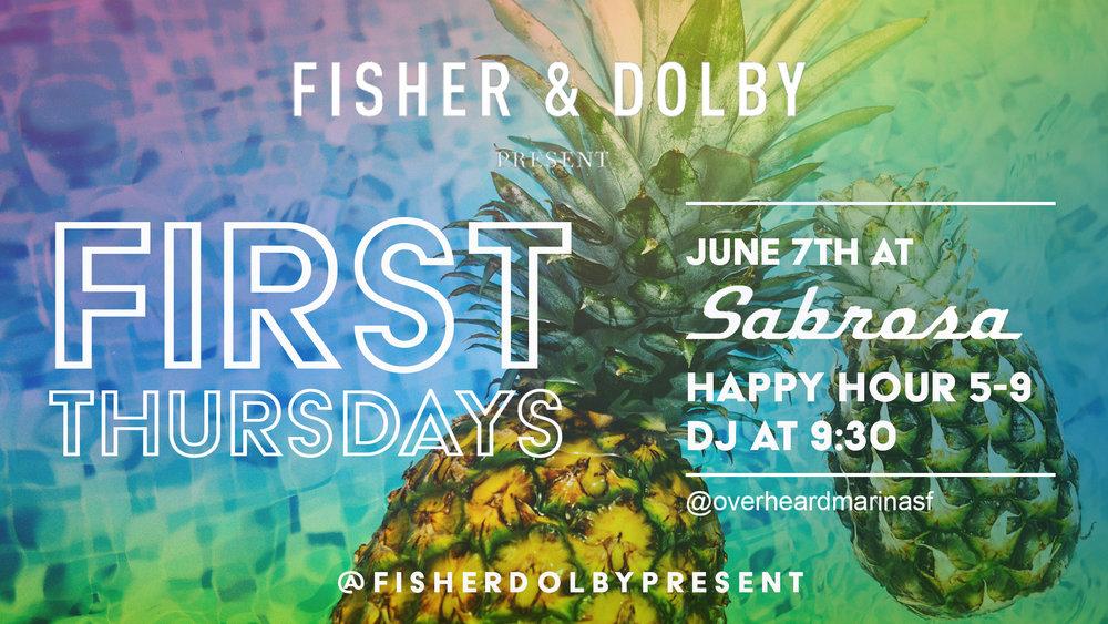 Fisher&Dolby-FirstThursday_67.jpg