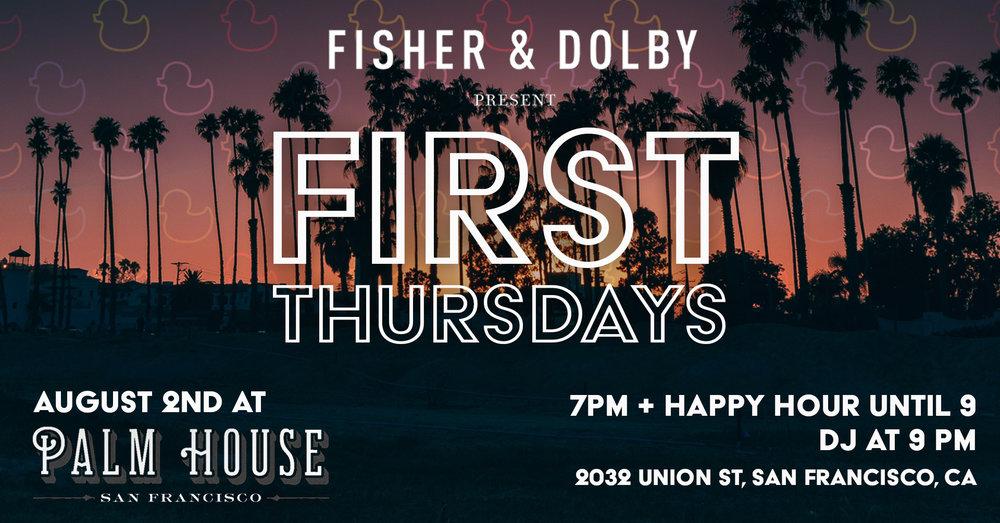 Fisher&Dolby-FirstThursdays_FB82.jpg