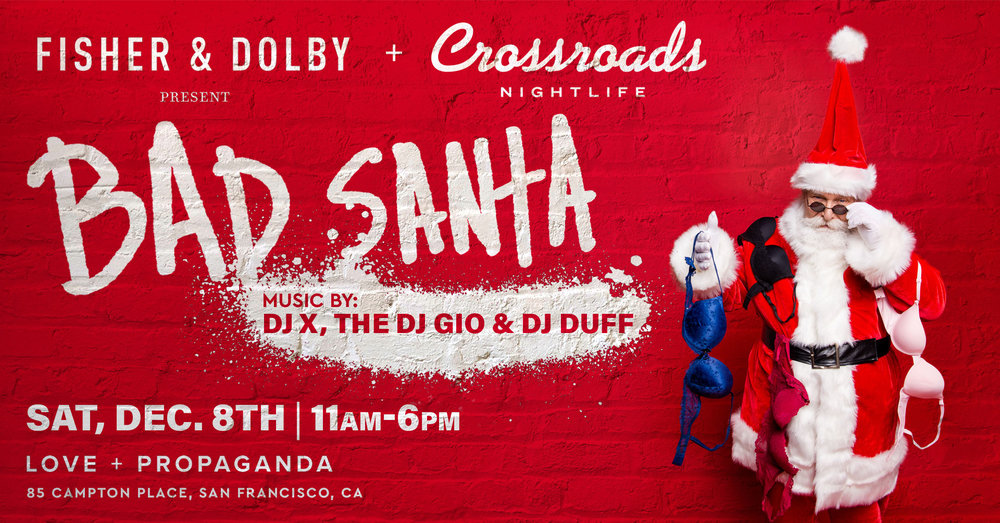 Fisher&Dolby-Santacon_FB-COVER.jpg