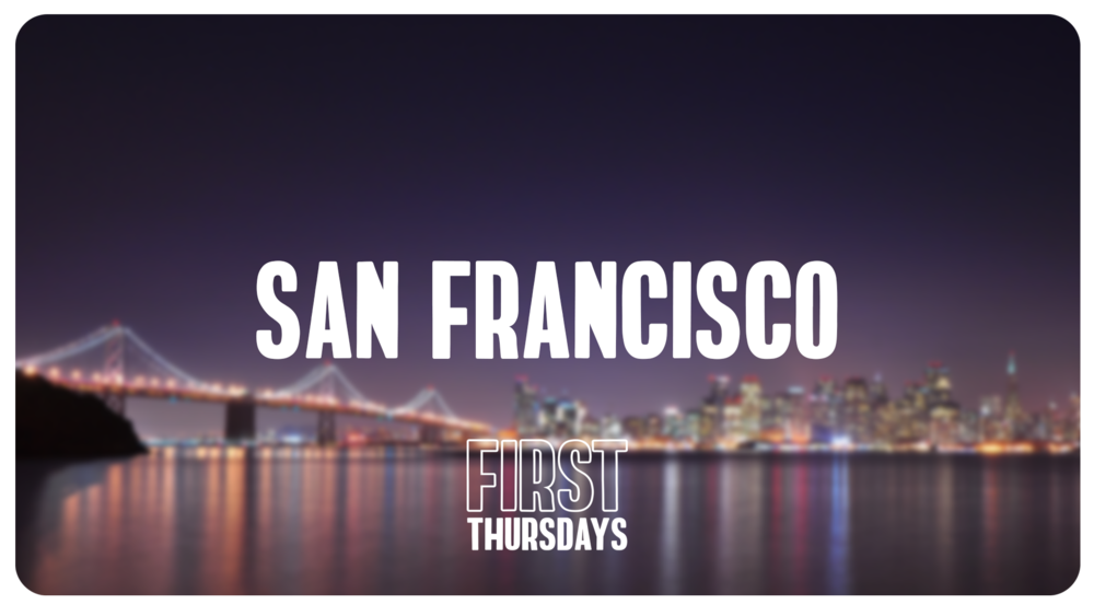 FirstThursday-SF.png