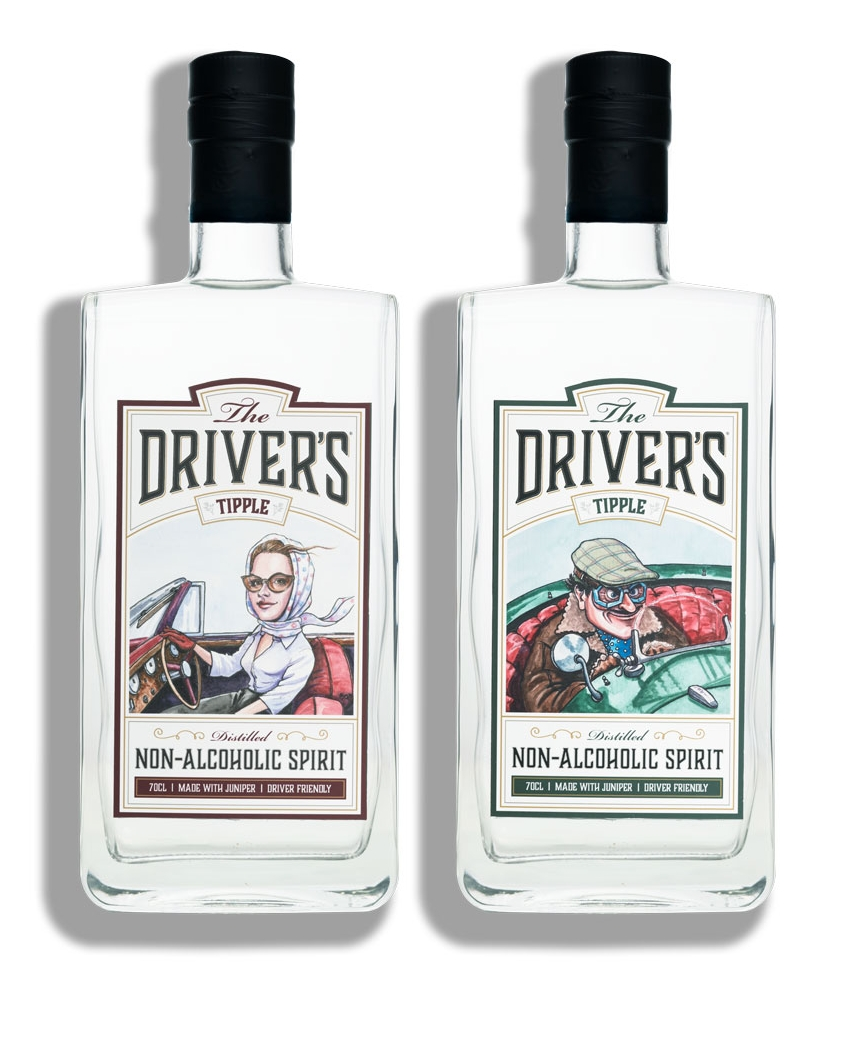 double-bottle-white.jpg