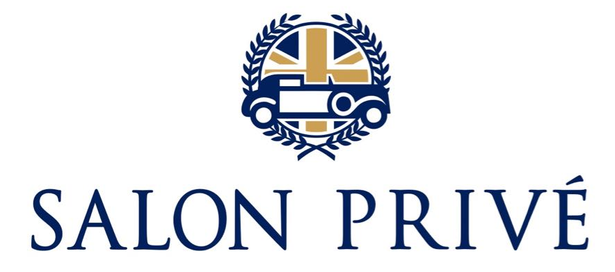 2017-salon-prive-logo_1_orig.png