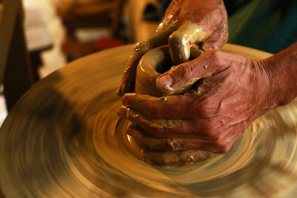 ceramics-clay-handmade-22823 (1).jpg