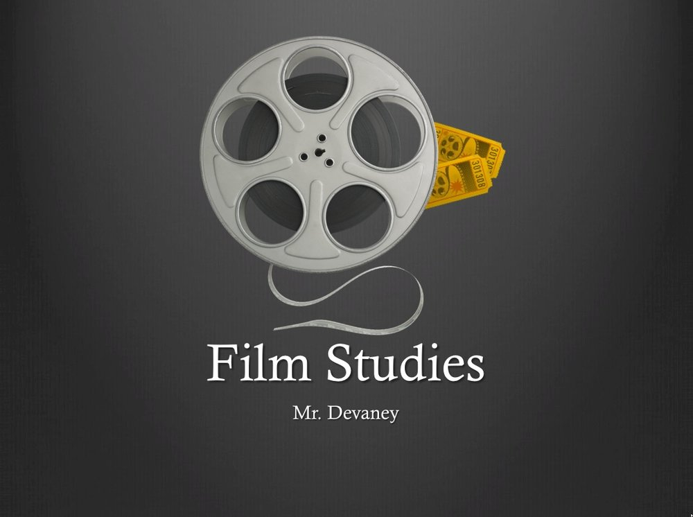 Film Studies cover.jpeg