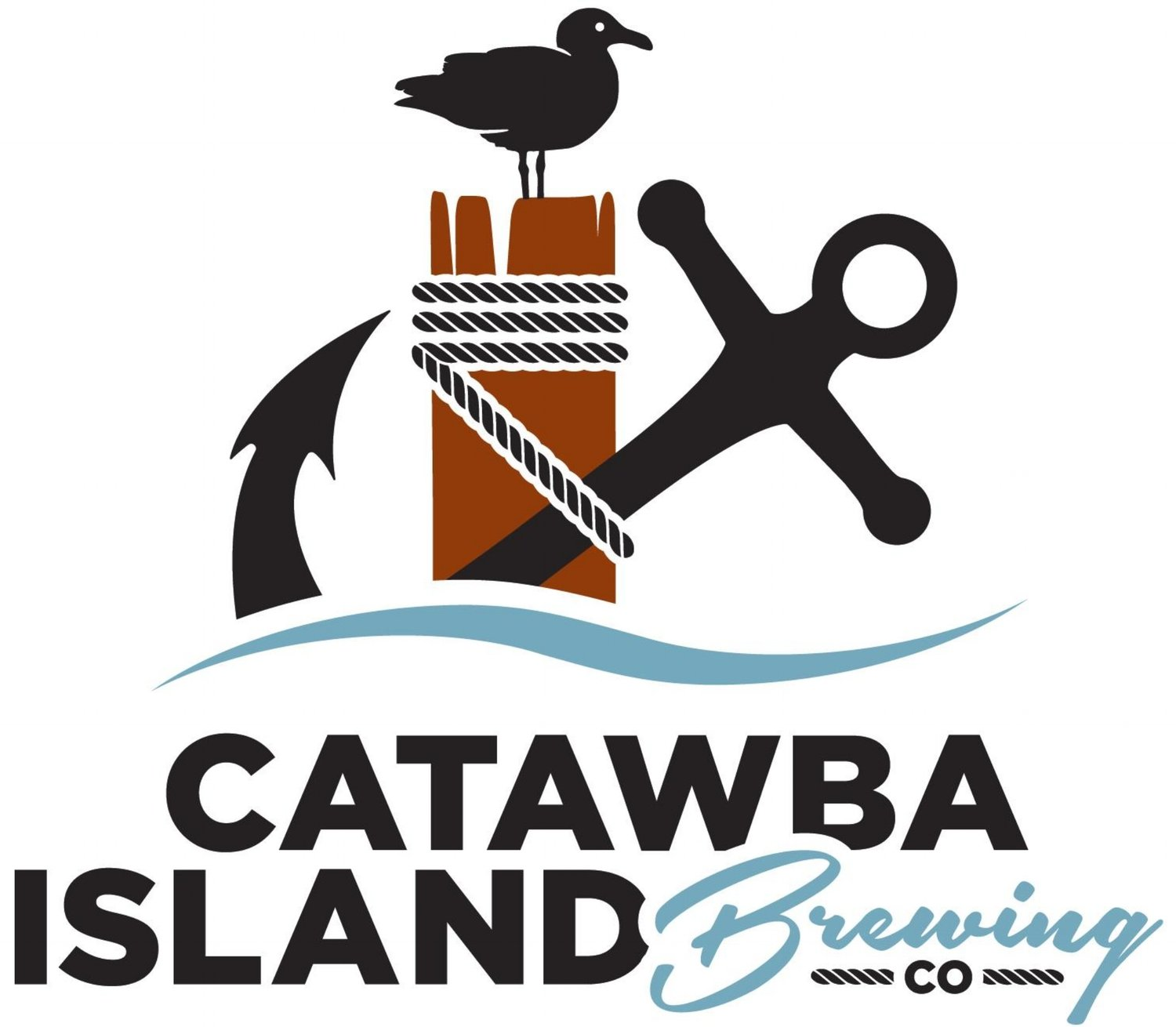 Catawba Island Brewing Co. -Home