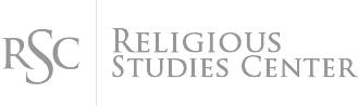 rsc-logo.jpg