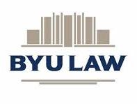 BYU Law.jpg