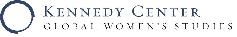GlobalWomensStudies.png