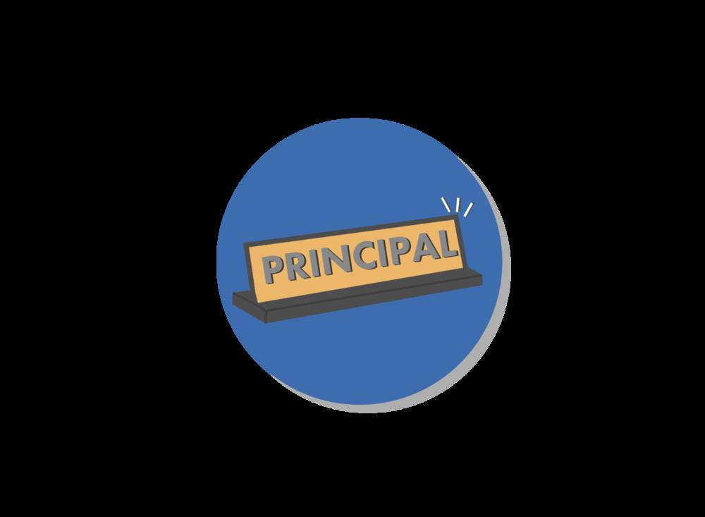 principal_circle.png