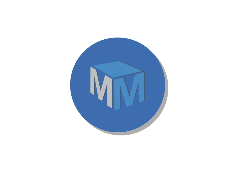 mmlogo_circle_00000.png