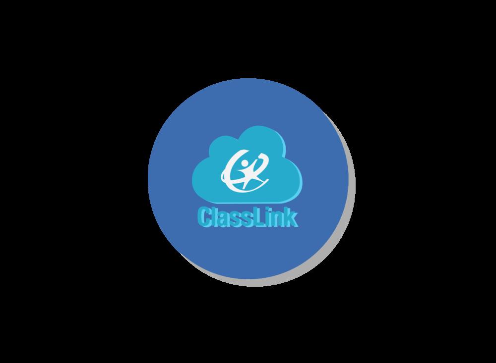 classlink_circle_00000.png