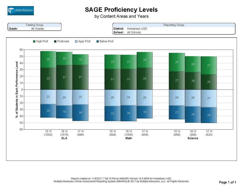 SAGE_ExampleReports_Page_01.jpg