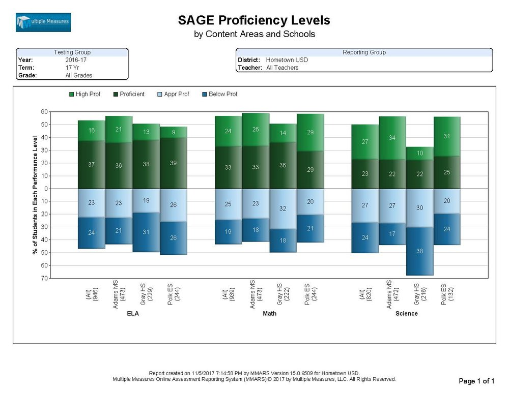 SAGE_ExampleReports_Page_02.jpg