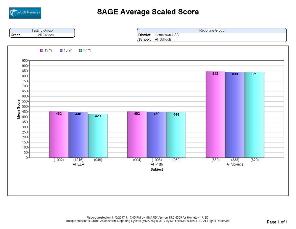 SAGE_ExampleReports_Page_07.jpg
