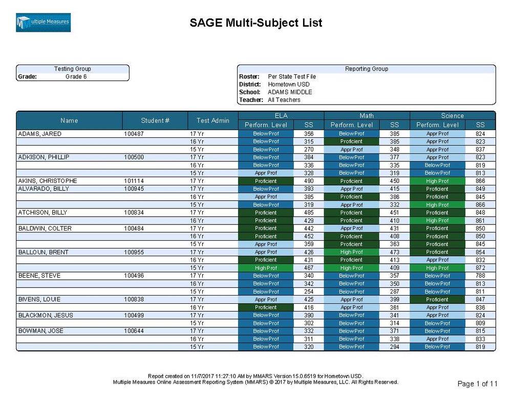 SAGE_ExampleReports_Page_09.jpg