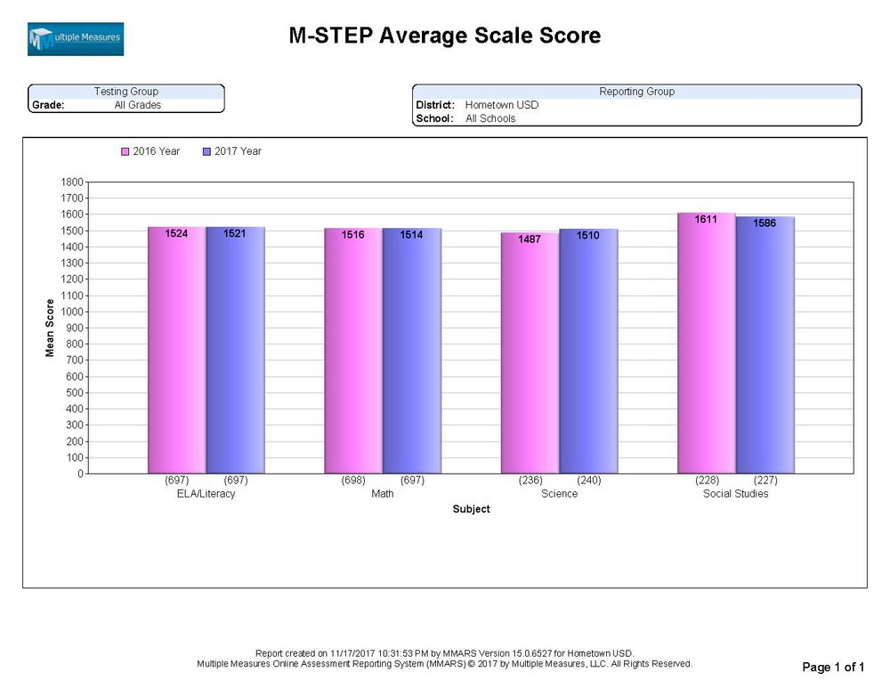 M-STEPExampleReports_Page_08.jpg