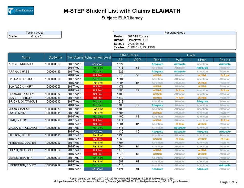 M-STEPExampleReports_Page_10.jpg