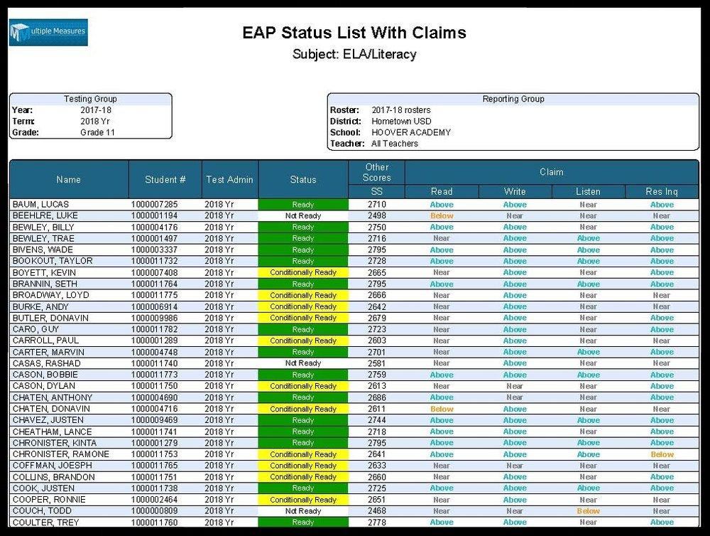SBAC_Pupil_EAPStatusList_CATALOG.jpg