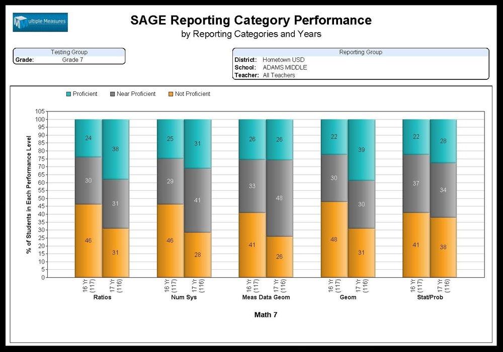 SAGE_ReportingCategoryPerformance.jpg