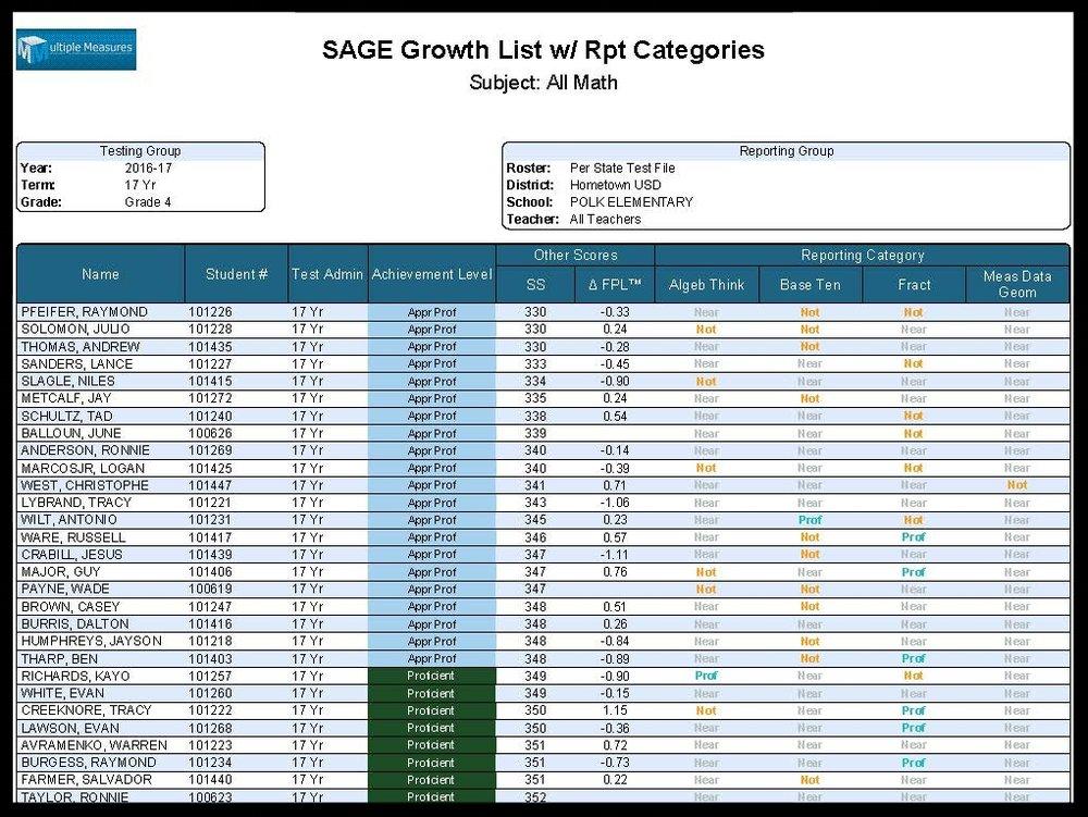 SAGE_ExampleReports_Page_10.jpg