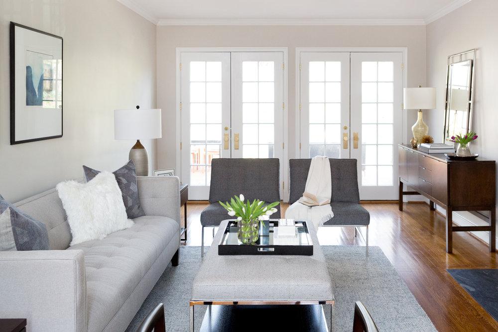 Crestwood Living Room.jpg