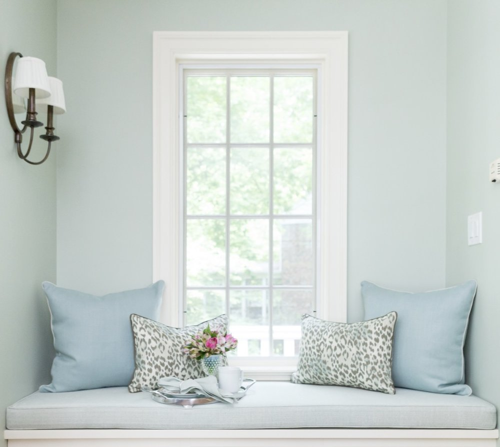 Potomac Window Seat.jpg