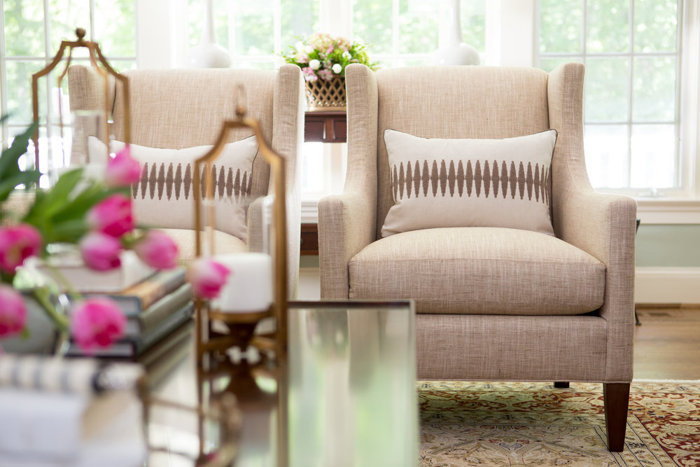SCR INTERIOR POTOMAC LOUNGE CHAIRS.jpg