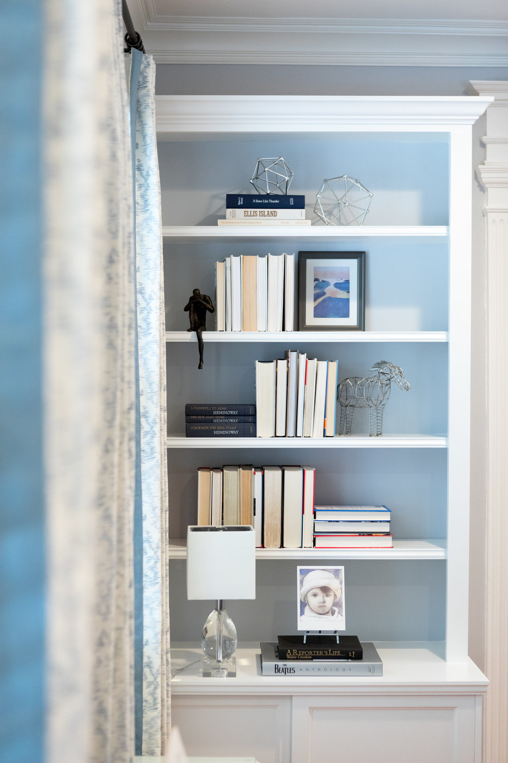 Wash DC NW Bookcase Styling 1.jpg