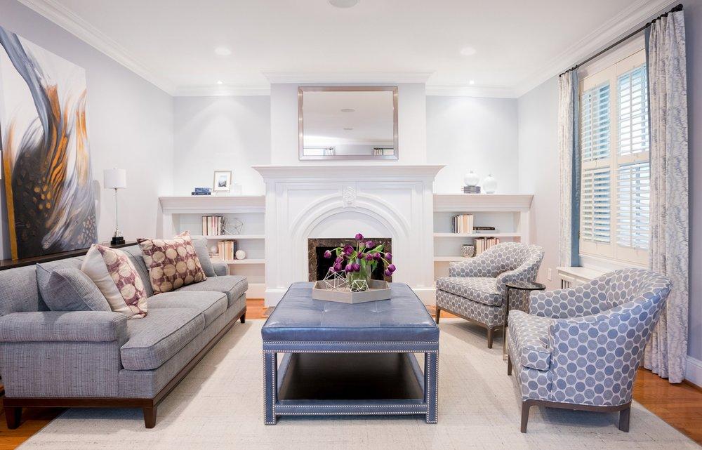 SCR Interiors Washington DC Living Room 6.jpg