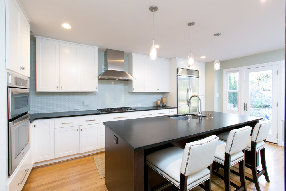 SCR INTERIORS CHEVY CHASE KITCHEN 5.jpg