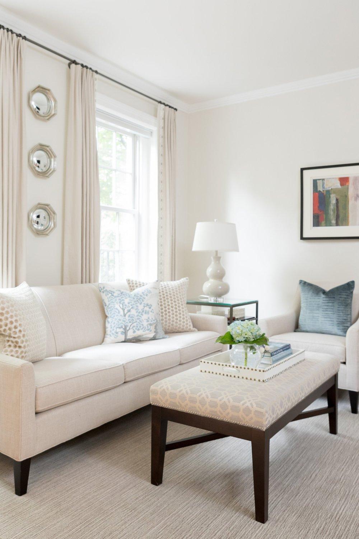 SCR+Interiors+Living+Room+2.jpg